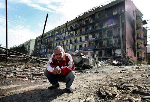gori 2008 war 03